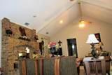 522 Trailridge Circle - Photo 6