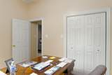 3900 Fern Ridge Dr. - Photo 28