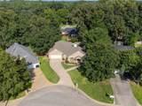 3900 Fern Ridge Dr. - Photo 4