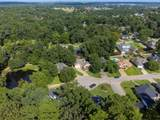 3900 Fern Ridge Dr. - Photo 5