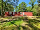 1290 Dial Road - Photo 1