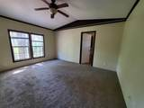 1290 Dial Road - Photo 10