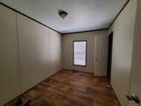 1290 Dial Road - Photo 15