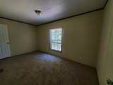 1290 Dial Road - Photo 17
