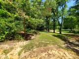 1290 Dial Road - Photo 19