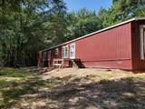 1290 Dial Road - Photo 2
