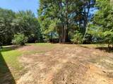 1290 Dial Road - Photo 20