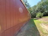 1290 Dial Road - Photo 21