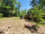 1290 Dial Road - Photo 22