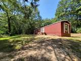 1290 Dial Road - Photo 3