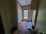 1290 Dial Road - Photo 9