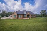 398 Willow Creek Ranch Rd - Photo 2