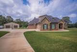 398 Willow Creek Ranch Rd - Photo 3