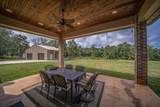 398 Willow Creek Ranch Rd - Photo 30
