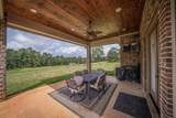 398 Willow Creek Ranch Rd - Photo 31