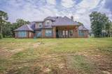 398 Willow Creek Ranch Rd - Photo 32