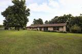 490 County Road 4227 - Photo 3
