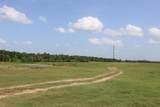 8429 Goat Road - Photo 10