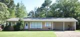2023 Waunell Dr - Photo 1