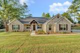 12161 Hackberry Hollow Dr - Photo 1
