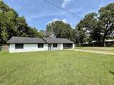 1009 Woodhaven Dr - Photo 1