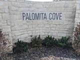 112 Palomita Circle - Photo 3