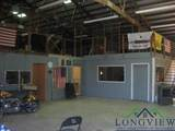 6741 State Hwy 154 - Photo 10