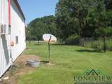 6741 State Hwy 154 - Photo 11