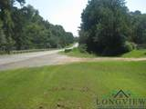 6741 State Hwy 154 - Photo 24