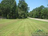6741 State Hwy 154 - Photo 25