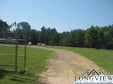6741 State Hwy 154 - Photo 26