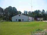 6741 State Hwy 154 - Photo 3