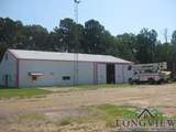 6741 State Hwy 154 - Photo 4