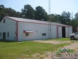 6741 State Hwy 154 - Photo 5