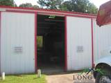 6741 State Hwy 154 - Photo 6