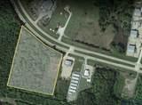 TBD Se Loop 436 - Photo 2