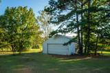 1030 County Road 2215 White Rd - Photo 34