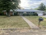 411 Dawn Street - Photo 1
