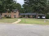 604 Brookhollow Drive - Photo 1