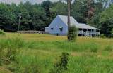 563 County Road 2625 - Photo 2