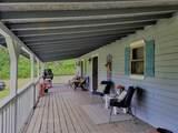 563 County Road 2625 - Photo 3