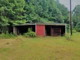 563 County Road 2625 - Photo 31