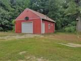 563 County Road 2625 - Photo 33