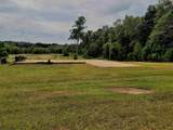 563 County Road 2625 - Photo 34