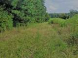 563 County Road 2625 - Photo 35