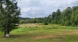 563 County Road 2625 - Photo 4