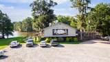 PR 2422 211 Big Oak Road - Photo 1