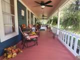 70 County Road 1796 - Photo 30