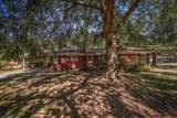 3909 Redwood Trail - Photo 3