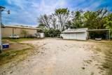 4015 Marshall Ave - Photo 16